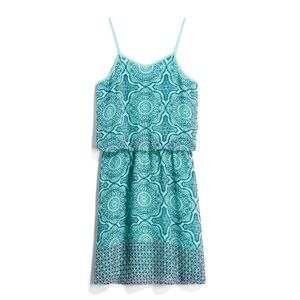 XS Pixley Mavis Dress